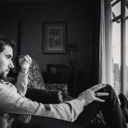 GLI DEI DENTRO L'UOMO.Una lettura psicologica della personalità maschile