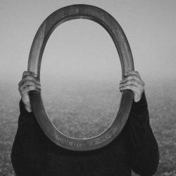 STIMA DI SÉ O NARCISISMO PATOLOGICO? Il difficile profilo del Disturbo Narcisistico