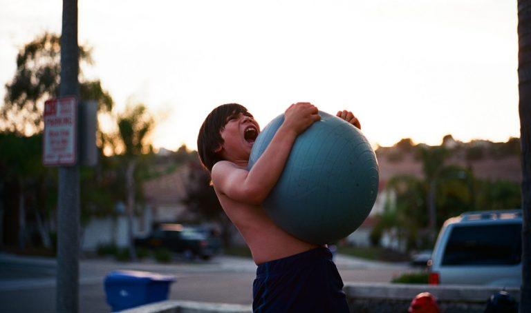 ADHD. Quando la disattenzione, l'iperattività e l'impulsività diventano invalidanti.