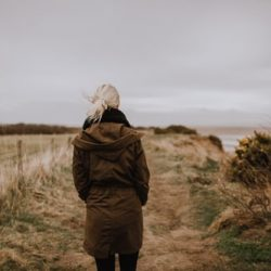La depressione post-partum: quando preoccuparsi